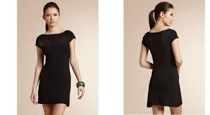 Платье «на выход»